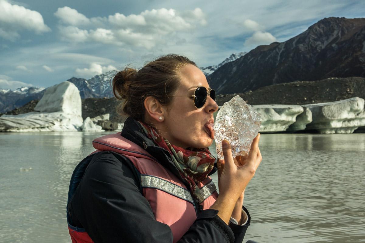 charli-tasman-glacier
