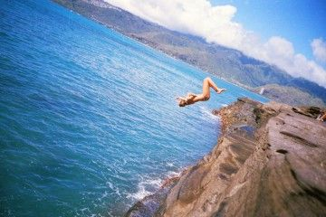cliff-diving-featured