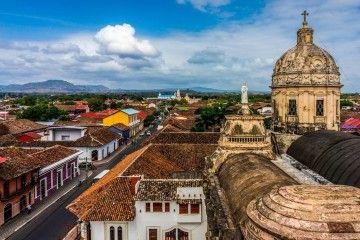 colonial-granada-featured
