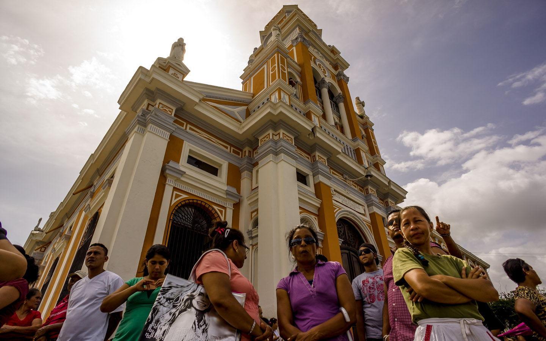 granada-nicaragua-featured