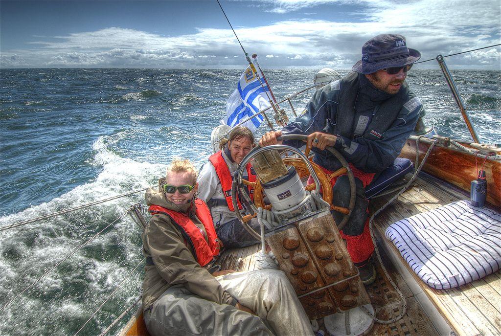 sailing-cc