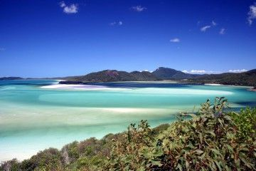 whitsunday-featured