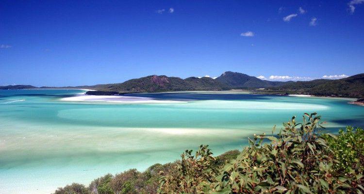 whitsunday-featured