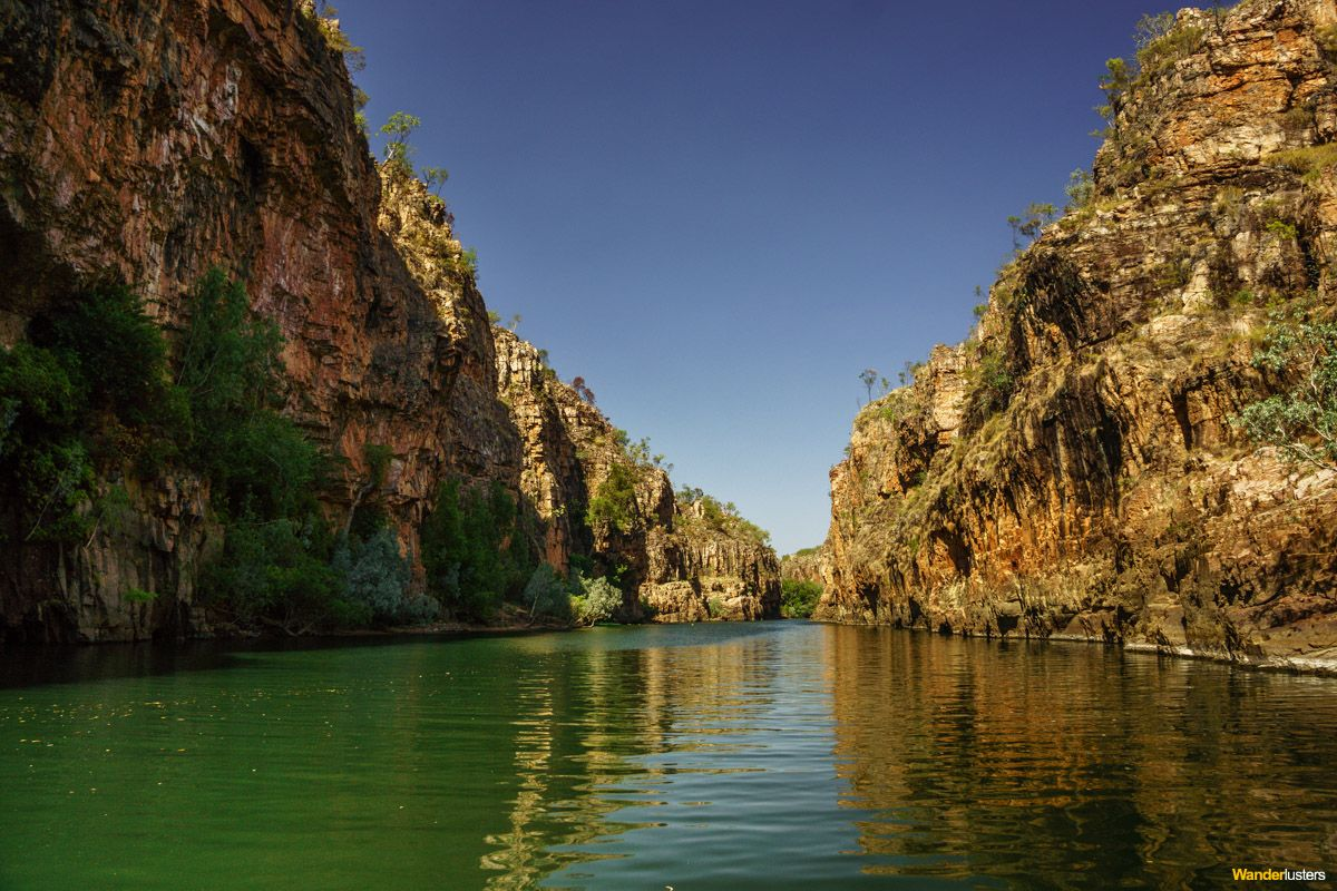 rainbow-serpent-of-katherine-gorge-landscape