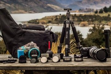 photography-essentials-featured