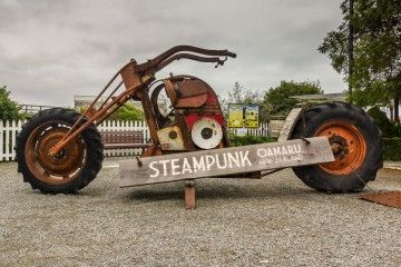 steampunk-featured