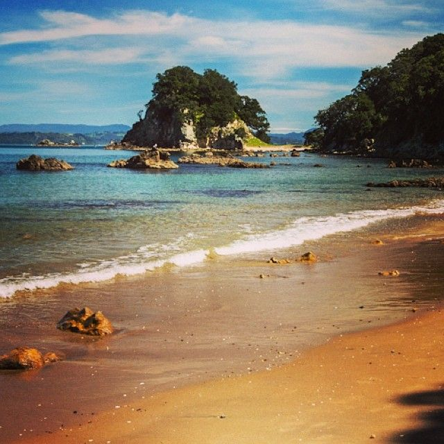 instagram-snapshots-of-the-coromandel-matapaua-beach