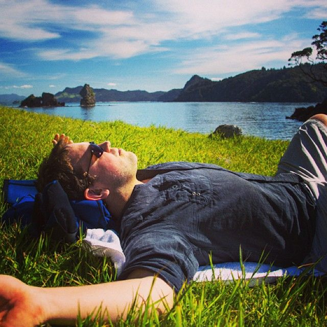 instagram-snapshots-of-the-coromandel-relaxing-beach