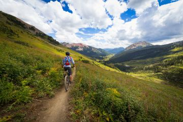 cycling-bucket-list-trail
