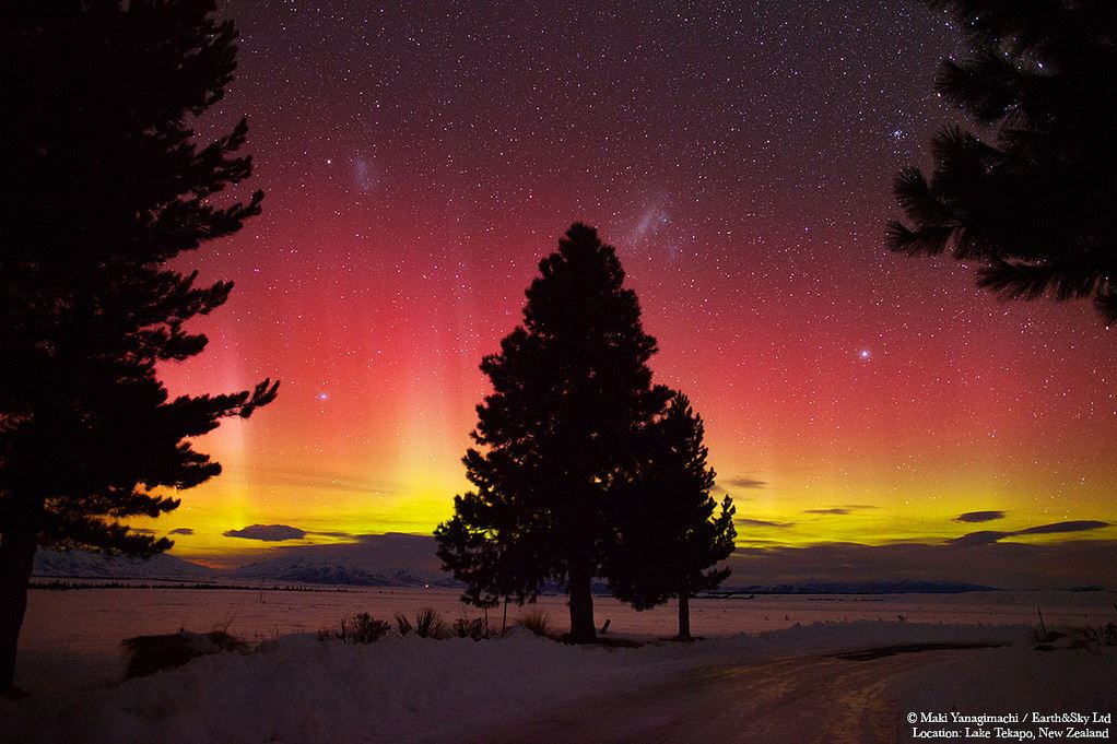 discovering-the-real-night-sky