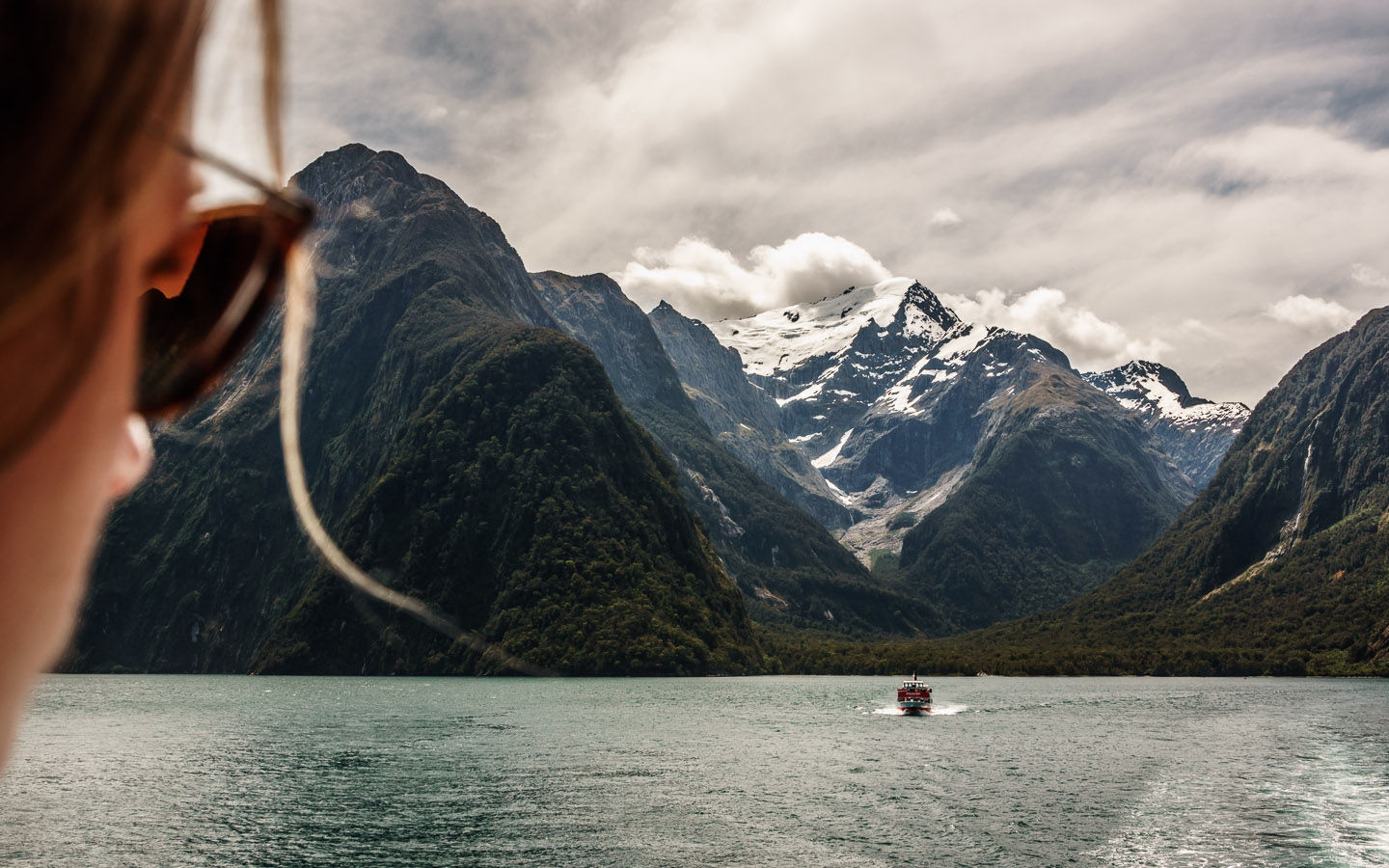fiordland-on-film-featured