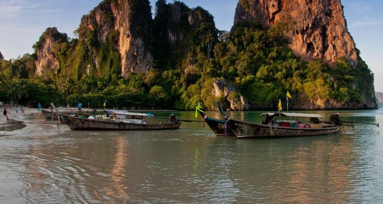 thailand-travel-featured