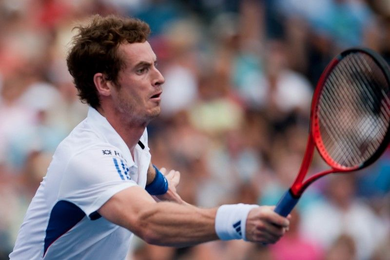 andy-murray-The Australian Open Spectator Guide