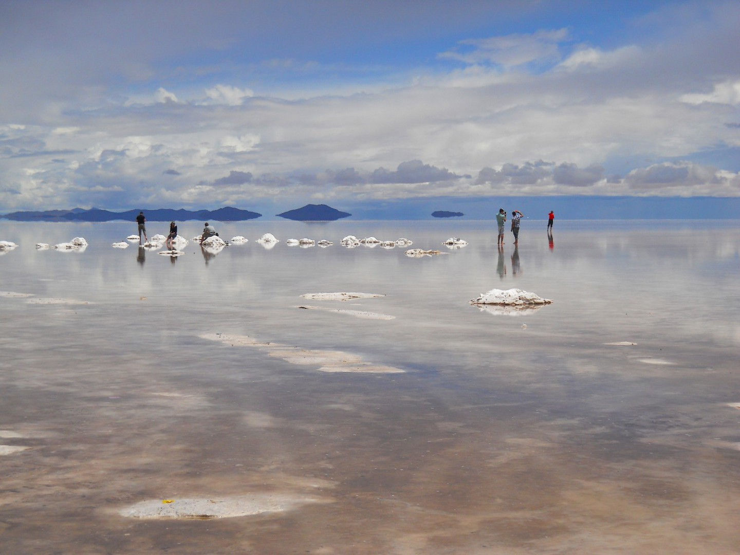 FACTS ABOUT INCREDIBLE NATURAL ANOMALIES