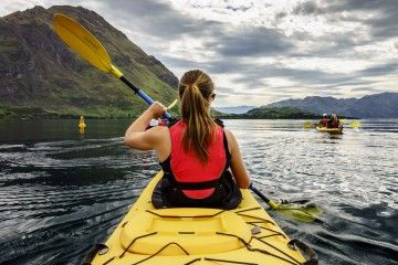 wanaka-kayak-sup-featured