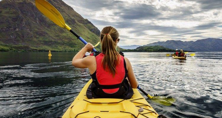 wanaka-kayak-sup-featured