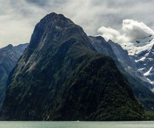 milford-sound-featured