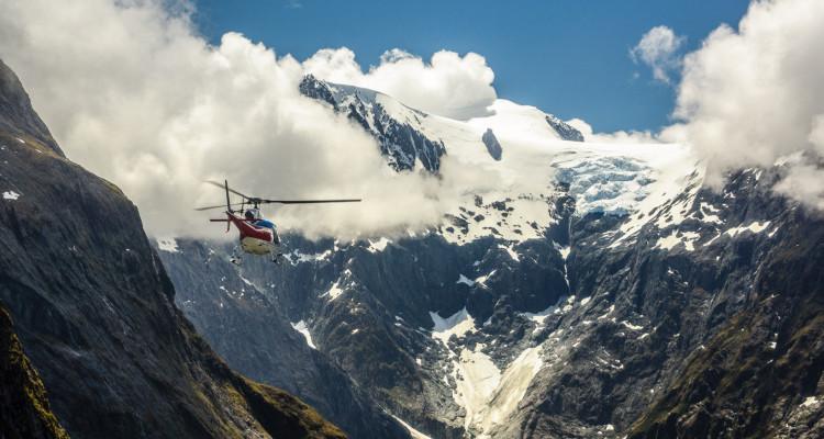 helicopter-line-queenstown-alpine-view