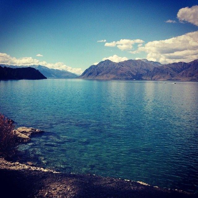 lake-wanaka-snapshots-hawea