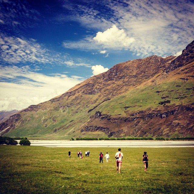 lake-wanaka-snapshots-matukituki-valley