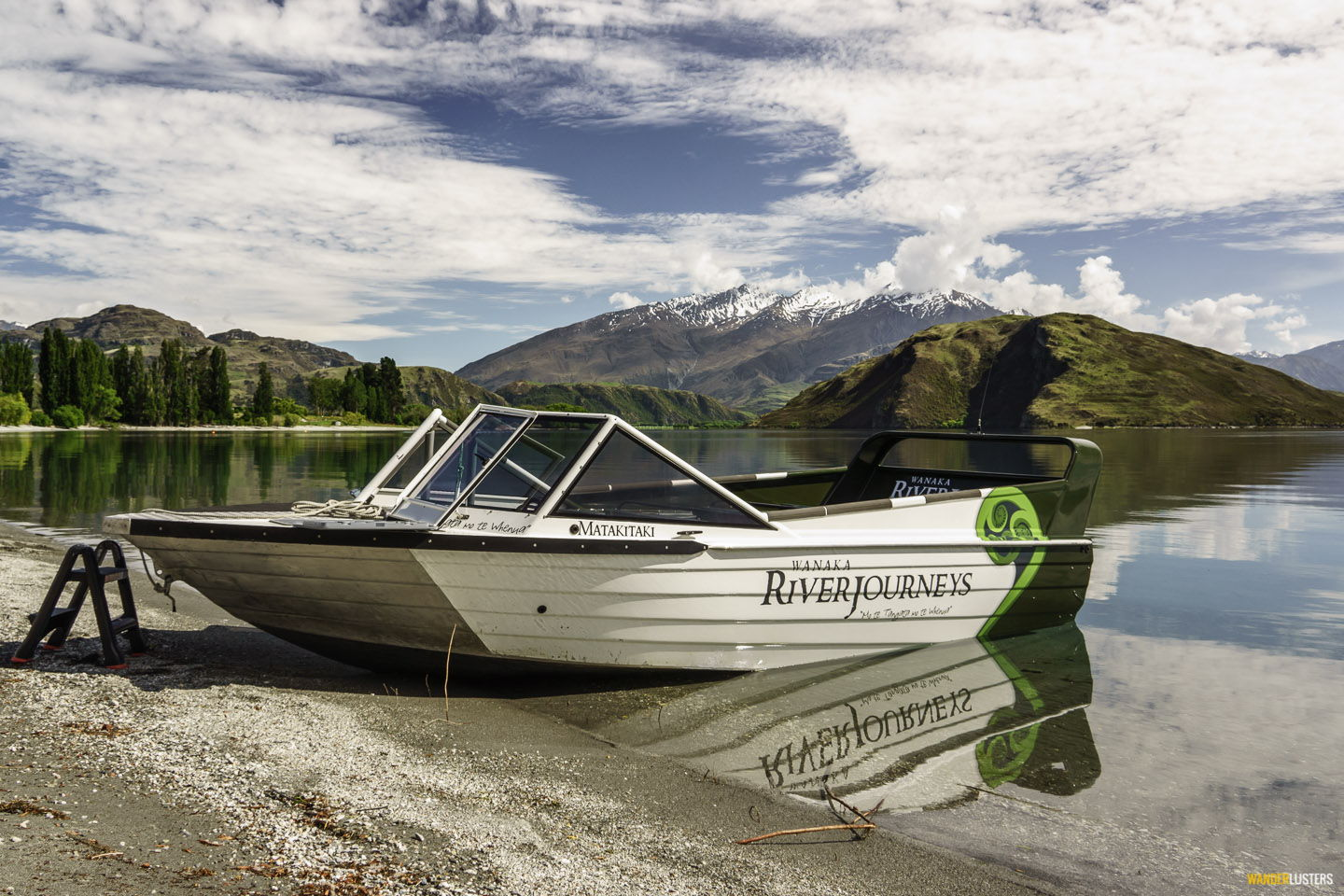 matukituki-valley-wanaka-river-journeys-jet-boat