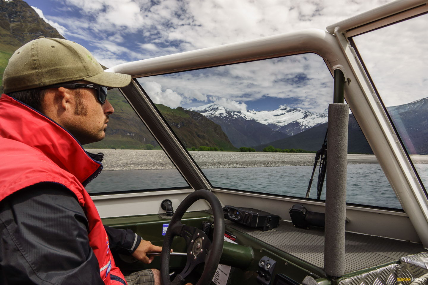 matukituki-valley-wanaka-river-journeys-jet-driver