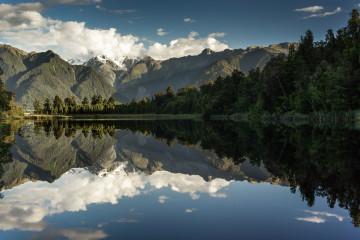 eco-camping-lake-matherson-3