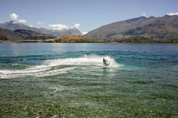 ben-jet-ski-lake-wanaka-hawea