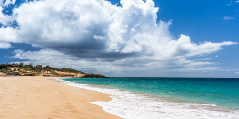 molokai-beach-featured