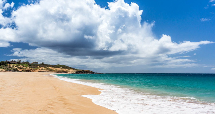 molokai-beach-featured
