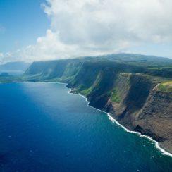Molokai Travel Guide The Most Hawaiian Island