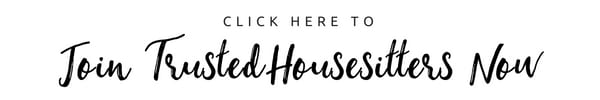join-trustedhousesitters