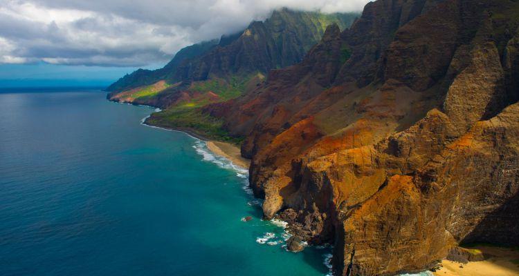 kauai-na-pali