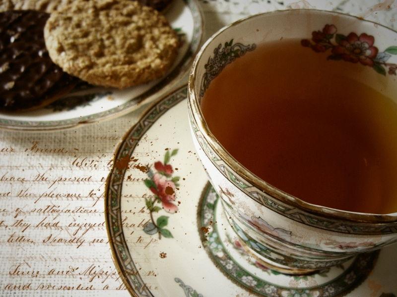 high tea venues in melbourne