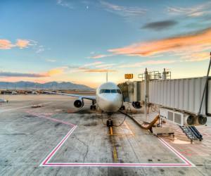 air-travel-spreng-ben