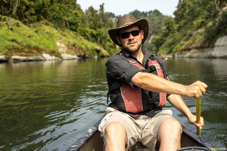 canoe-safaris-benjamin