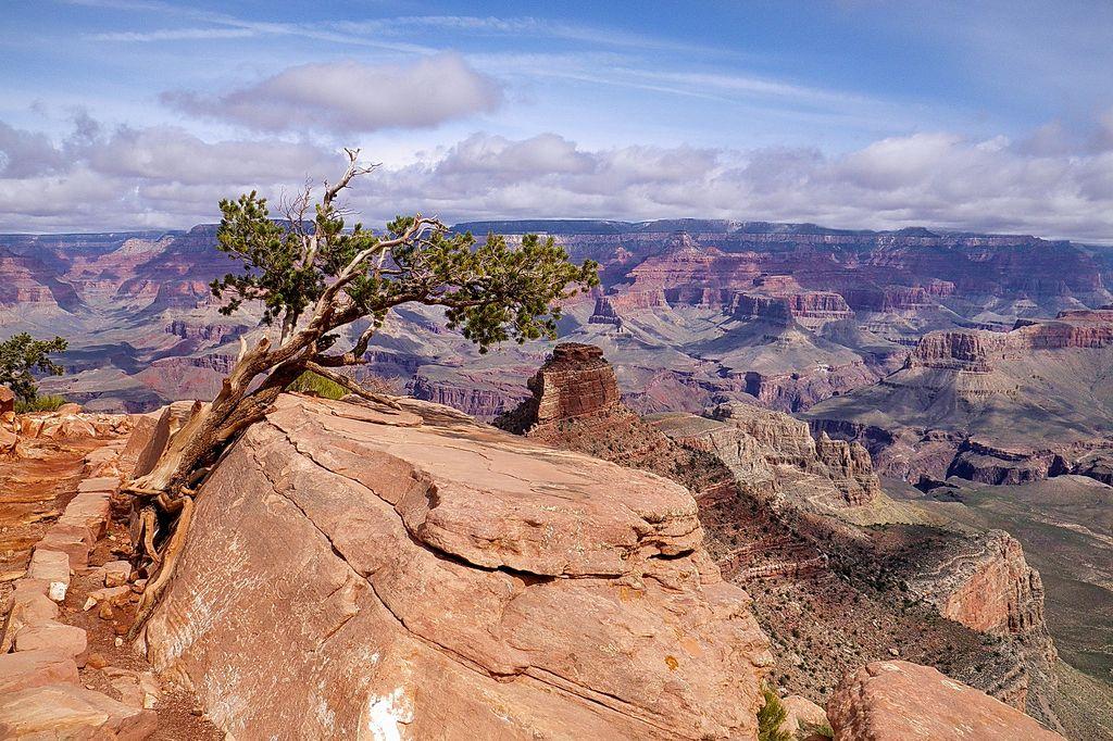 Source Al_HikesAZ Natural Wonders Near Las Vegas