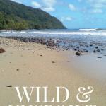 Australia's Most Inspiring Wilderness Campsites