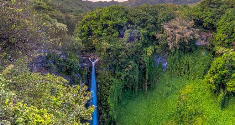 makahiku-falls-maui