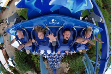 manta-roller-coaster