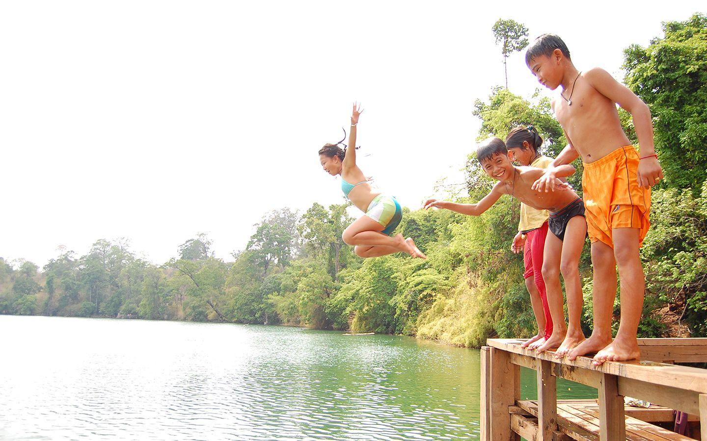 ban-lung-cambodia