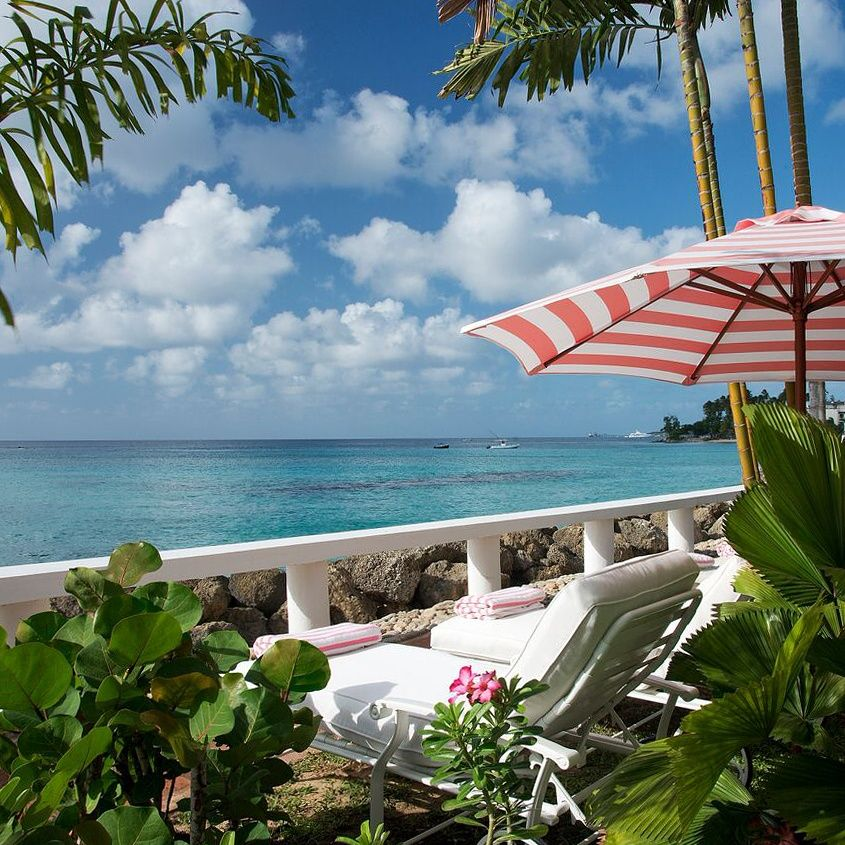 insiders guide to visiting Barbados