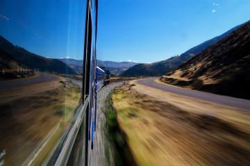 cusco-machu-picchu-train-mark-rowland