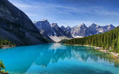 moraine-lake-jobar123