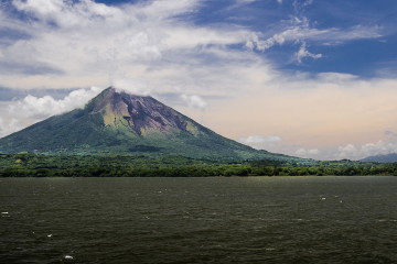 ometepe-david-armstrong