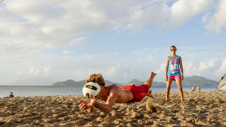 volleyball-nevis-4kphoto