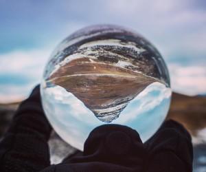 vettasm-igers-iceland