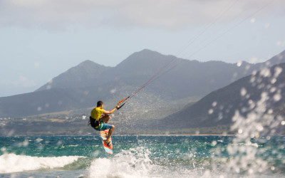 kite-surfing-st-kitts