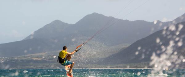 kite-surfing-st-kitts