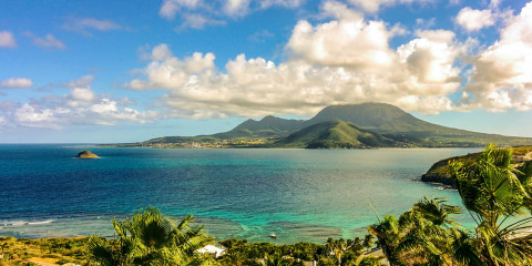 view-nevis-st-kitts